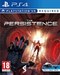The Persistence VR d'occasion sur Playstation 4