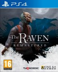The Raven Remastered d'occasion (Playstation 4 )