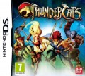 Thundercats d'occasion (DS)