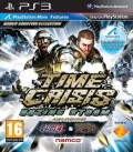 Time Crisis : Razing Storm d'occasion (Playstation 3)