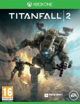 Titanfall 2 d'occasion sur Xbox One