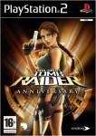 Tomb Raider : Anniversary d'occasion sur Playstation 2