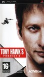 Tony hawks project 8 d'occasion sur Playstation Portable