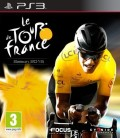 Le Tour de France - Saison 2015 d'occasion sur Playstation 3
