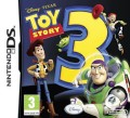 Toy Story 3 d'occasion sur DS
