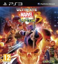 Ultimate Marvel Vs Capcom 3 d'occasion (Playstation 3)