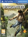 Uncharted: Golden Abyss d'occasion (Playstation Vita)