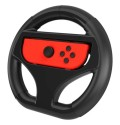 Volant Joy-Con d'occasion (Switch)