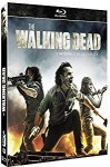 The Walking Dead - Saison 8 d'occasion (BluRay)