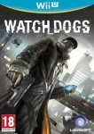 Watch Dogs d'occasion sur Wii U