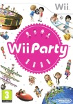Wii Party SANS Wiimote d'occasion sur Wii