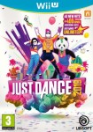 Just Dance 2019 d'occasion sur Wii U