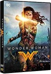 Wonder Woman  d'occasion (DVD)