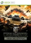 World of Tanks d'occasion sur Xbox 360