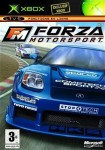 Forza Motorsport d'occasion sur Xbox