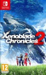 Xenoblade Chronicles 2 d'occasion sur Switch