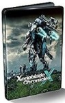 Xenoblade Chronicles X Steelbook d'occasion sur Wii U