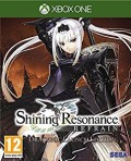 Shining Resonance Refrain  d'occasion (Xbox One)