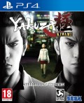 Yakuza Kiwami - Edition Steelbook d'occasion (Playstation 4 )