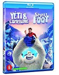 Yéti & Compagnie  d'occasion (BluRay)