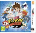 Yo-Kai Watch d'occasion (3DS)