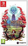 Yonder: The Cloud Catcher Chronicles   d'occasion sur Switch