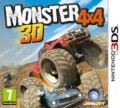 Revendre Monster 4x4 3D - Estimation