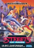 Revendre Streets of Rage - Estimation