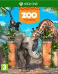 Revendre Zoo Tycoon - Estimation