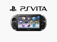 Jeux occasion console Playstation Vita