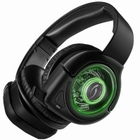 Casque Afterglow AG 7 - Xbox One
