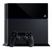 Console Playstation 4 (1 To) - Playstation 4