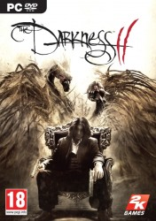 The Darkness II - Jeux PC