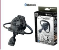 Oreillette Subsonic Bluetooth - Playstation 3