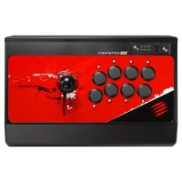 Fightstick Pro Madcatz - Playstation 3