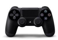Manette Dualshock 4 - Playstation 4