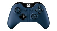 Manette Xbox One sans fil - Forza Motorsport 6 - Xbox One