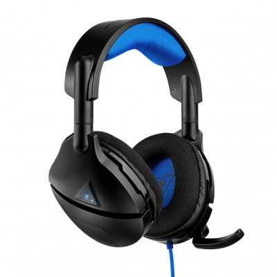 Casque Turtle Beach Stealth 300  - Playstation 4