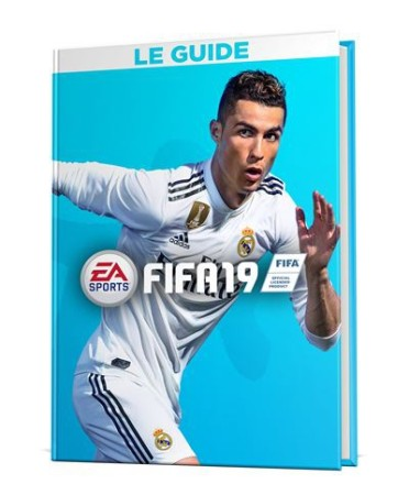 Guide FIFA 19  - Xbox One