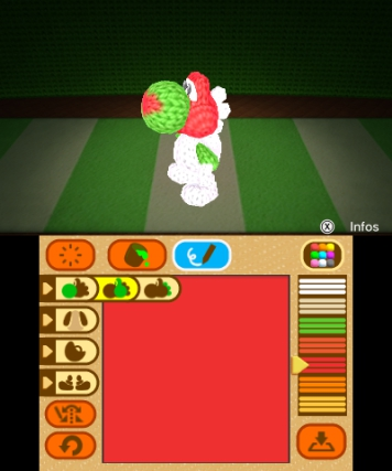 3DS PoochyAndYoshisWoollyWorld frFR 18 bmp