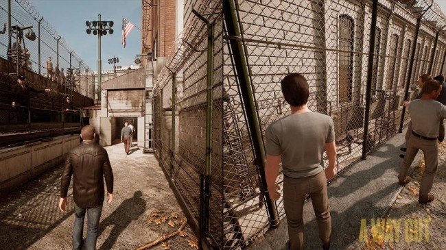 A Way Out (4)