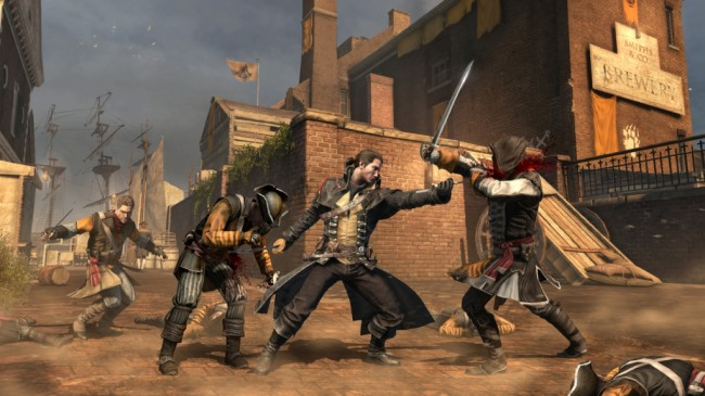 ac rogue screen3