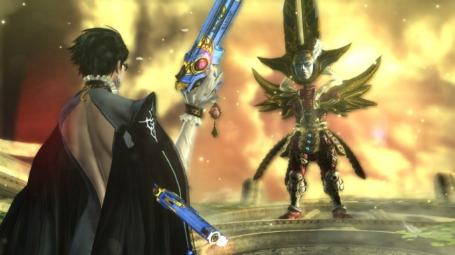 bayonetta 2 screen3