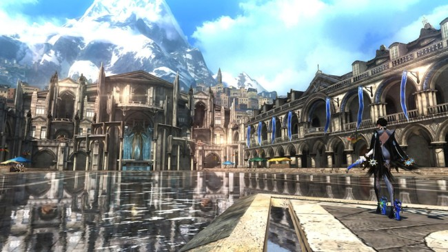 bayonetta 2 screen4