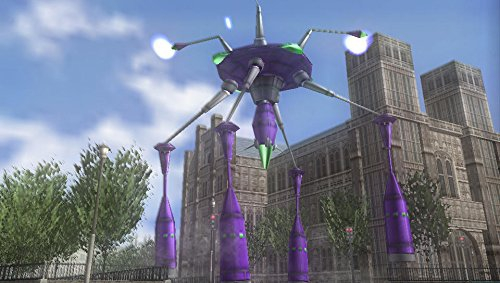 Earth Defense Force2 (3)