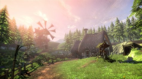 fable 2 screen2