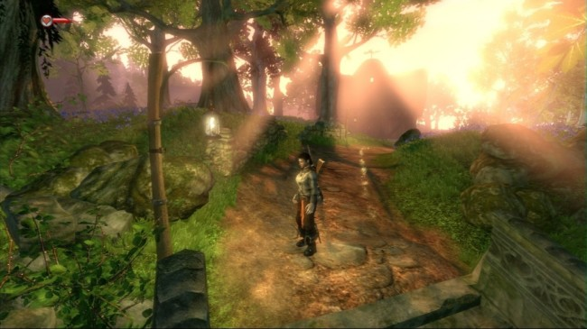fable 2 screen6