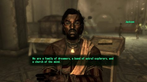 fallout 3 screen2