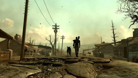 fallout 3 screen4