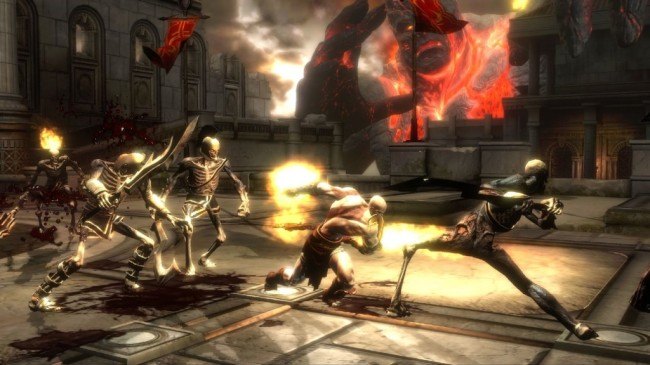 god of war 3 screen5